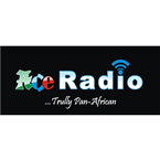 Ace Radio Africa