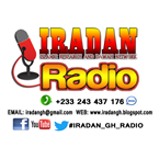 Iradan Radio