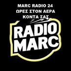 radiomarc
