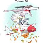 Yharnam FM
