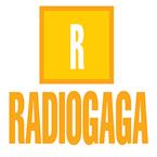 RadioGagaOnline