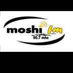 Moshi FM
