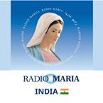 Radio Maria (India)