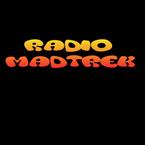 RADIO MADTREK