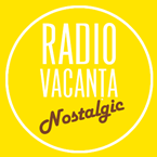 Radio Vacanta Nostalgic