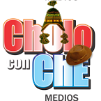 Choloconche Radio Internacional