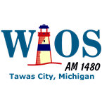 Coast To Coast AM w/George Noory (Premiere)   Free Internet Radio