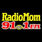 Radio Mom 91 Dot 1 FM