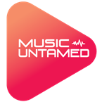 MusicUntamed