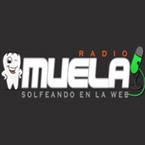MuelaRadio