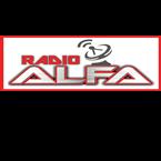 Radio Alfa Online