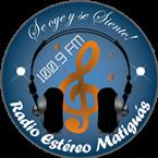 Radio Matiuguas Online