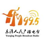 Yueqing Radio 2