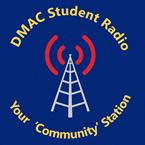 DMAC Student Radio