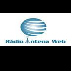 Antena Web Live