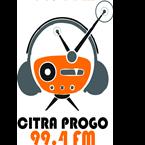 RADIO CIPRO SUMEDANG