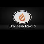 Ekklesia Radio