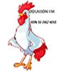 Doloison FM