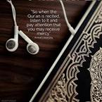 Quran Kareem with English Translation