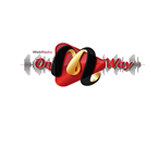 OnMyWay radio