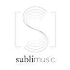 Sublimusic - Geneva Cocktail Week 2017