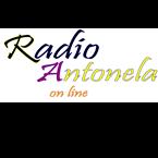 Radio Antonela online