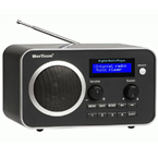 RADIO OPTIMUM FM 974