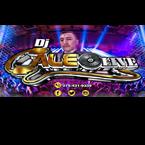 DJ CALE LIVE