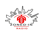Zoned-In Radio