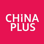 China Plus Radio 2