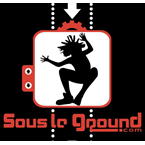 Sous le Ground