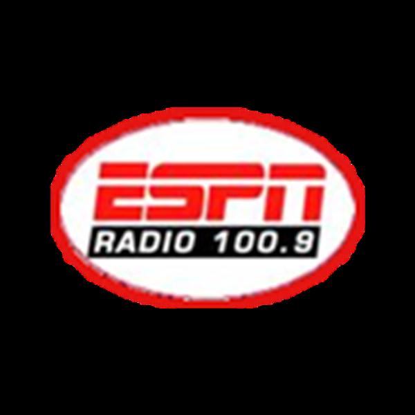 WJAW-FM, 100 9 FM, McConnelsville, OH | Free Internet Radio