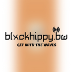 BLXCKHIPPYRADIO