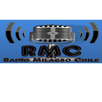 Radio Milagro Chile