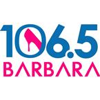 Barbara FM