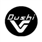 Dushi Vibe Radio