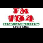 FM 104 Radio Laguna Larga