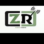 zubaiRRadio