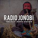 radio jonob