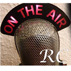 RADIO CENTRICA URUGUAY