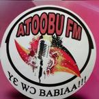 Atoobu 101.1FM