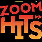 zoomhits