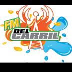FM DEL CARRIL