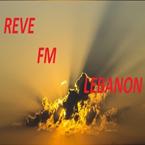 Radio Reve Fm