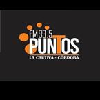 FM Puntos