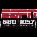 ESPN Radio 680