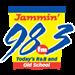 Jammin' FM (WJMR-FM) - 98.3 FM