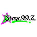 Star 99.7