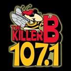 The Killer B