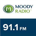 Moody Radio Florida